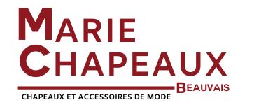 Marie Chapeaux, chapellerie d'exception à Beauvais