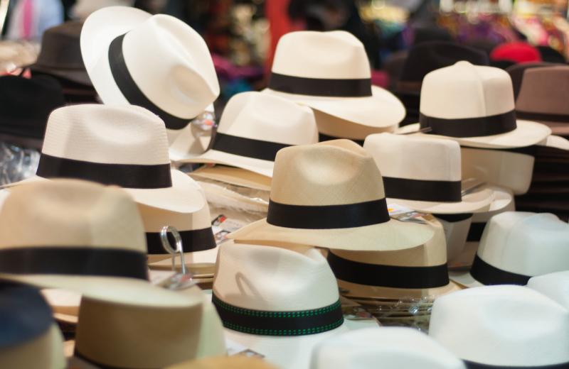 Bien choisir sa casquette ou son chapeau en ligne